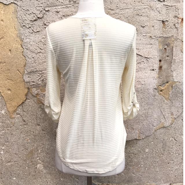 TINY-Size-XS-Long-Sleeve-Shirt_194048B.jpg