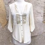 TINY-Size-XS-Long-Sleeve-Shirt_194048A.jpg
