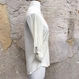 TINY-Size-XS-Long-Sleeve-Shirt_194048C.jpg