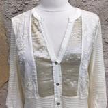 TINY-Size-XS-Long-Sleeve-Shirt_194048D.jpg