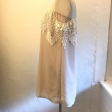 TOBI-Size-S-Dress_226196C.jpg