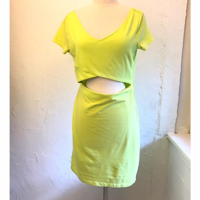 TOPSHOP-Size-10-Dress_232085A.jpg