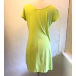 TOPSHOP-Size-10-Dress_232085B.jpg