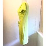 TOPSHOP-Size-10-Dress_232085C.jpg