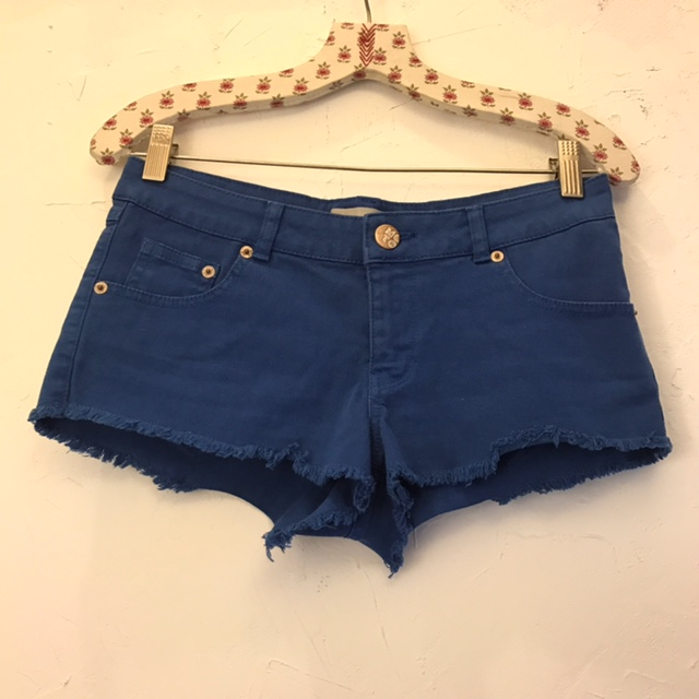 TOPSHOP-Size-28-Shorts_209348A.jpg