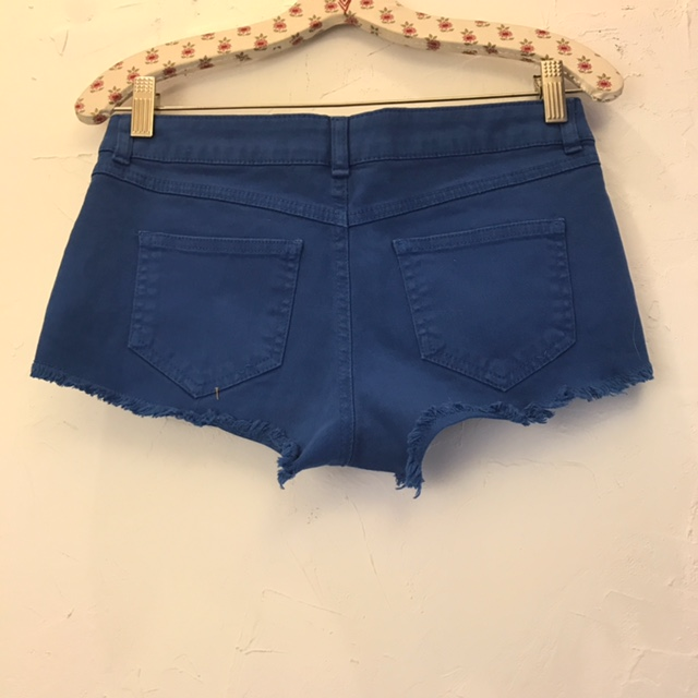 TOPSHOP-Size-28-Shorts_209348B.jpg