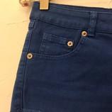 TOPSHOP-Size-28-Shorts_209348C.jpg