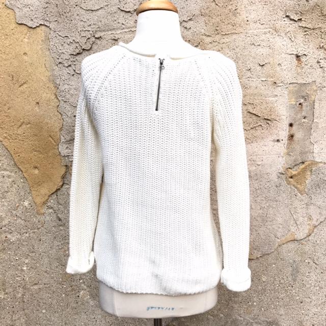 TOWNSEN-Size-XS-Sweater_196139B.jpg