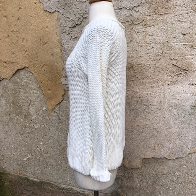 TOWNSEN-Size-XS-Sweater_196139C.jpg