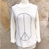 TOWNSEN-Size-XS-Sweater_196139A.jpg