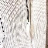 TOWNSEN-Size-XS-Sweater_196139D.jpg