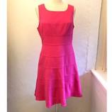 TRINA-TURK-Size-10-Dress_234599A.jpg