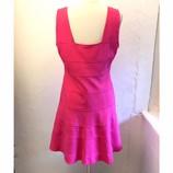 TRINA-TURK-Size-10-Dress_234599B.jpg