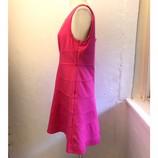 TRINA-TURK-Size-10-Dress_234599C.jpg