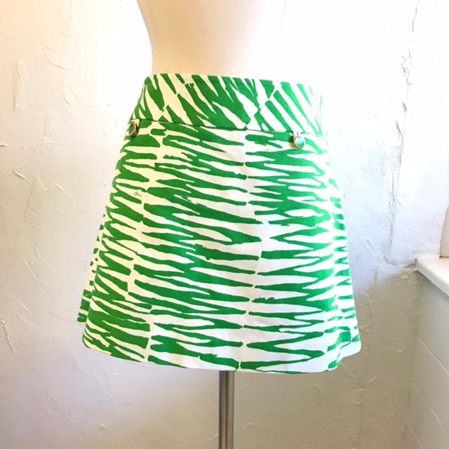 TRINA-TURK-Size-4-Skirt_207227A.jpg
