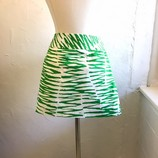 TRINA-TURK-Size-4-Skirt_207227B.jpg