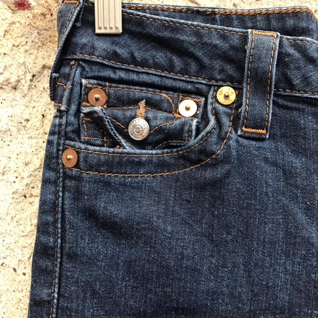 TRUE-RELIGION-Size-26-Jeans_189874C.jpg