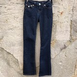 TRUE-RELIGION-Size-26-Jeans_189874A.jpg