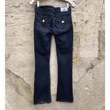 TRUE-RELIGION-Size-26-Jeans_189874B.jpg