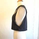 TRULY-MADLY-DEEPLY-Size-XS-URBAN-OUTFITTERS-Tank-Top_206408C.jpg