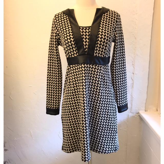 TYLER-BOE-Size-XS-Dress_232741A.jpg