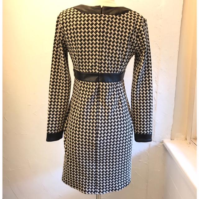 TYLER-BOE-Size-XS-Dress_232741B.jpg