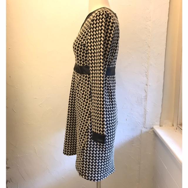 TYLER-BOE-Size-XS-Dress_232741C.jpg