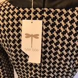 TYLER-BOE-Size-XS-Dress_232741D.jpg