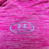UNDERARMOUR-Size-XS-Long-Sleeve-Shirt_185821E.jpg