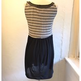 URBAN-RENEWAL-Size-M-URBAN-OUTFITTERS-Dress_214161B.jpg