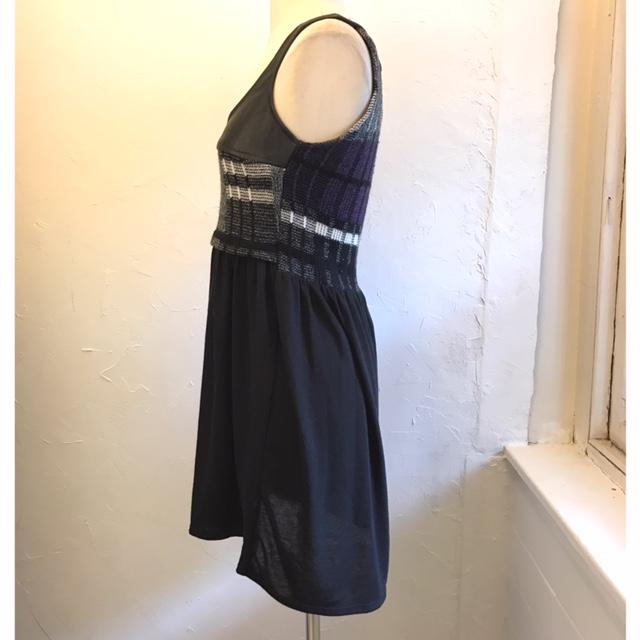 URBAN-RENEWAL-Size-S-URBAN-OUTFITTERS-Dress_222589C.jpg