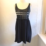 URBAN-RENEWAL-Size-S-URBAN-OUTFITTERS-Dress_222589A.jpg