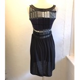 URBAN-RENEWAL-Size-S-URBAN-OUTFITTERS-Dress_222589B.jpg