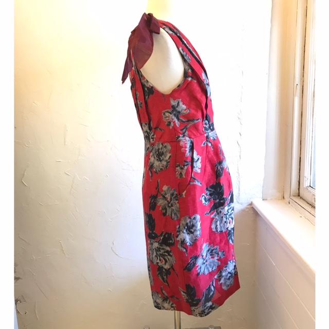 VA-ET-VIEN-Size-10-ANTHROPOLOGIE-Dress_222907C.jpg