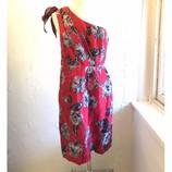 VA-ET-VIEN-Size-10-ANTHROPOLOGIE-Dress_222907A.jpg