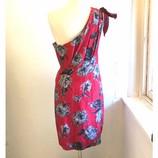 VA-ET-VIEN-Size-10-ANTHROPOLOGIE-Dress_222907B.jpg
