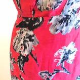 VA-ET-VIEN-Size-10-ANTHROPOLOGIE-Dress_222907D.jpg