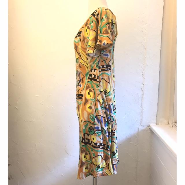 VANESSA-VIRGINIA-Size-XS-ANTHROPOLOGIE-Dress_226262C.jpg
