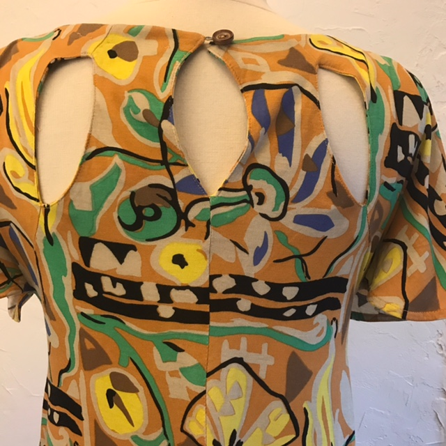 VANESSA-VIRGINIA-Size-XS-ANTHROPOLOGIE-Dress_226262D.jpg