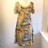 VANESSA-VIRGINIA-Size-XS-ANTHROPOLOGIE-Dress_226262A.jpg