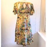VANESSA-VIRGINIA-Size-XS-ANTHROPOLOGIE-Dress_226262B.jpg