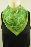 VERA-Green-Skinny--Fashion-Scarf_181943A.jpg