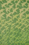 VERA-Green-Skinny--Fashion-Scarf_181943B.jpg