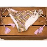 VICTORIAS-SECRET-Size-L-Swimsuit_218391A.jpg