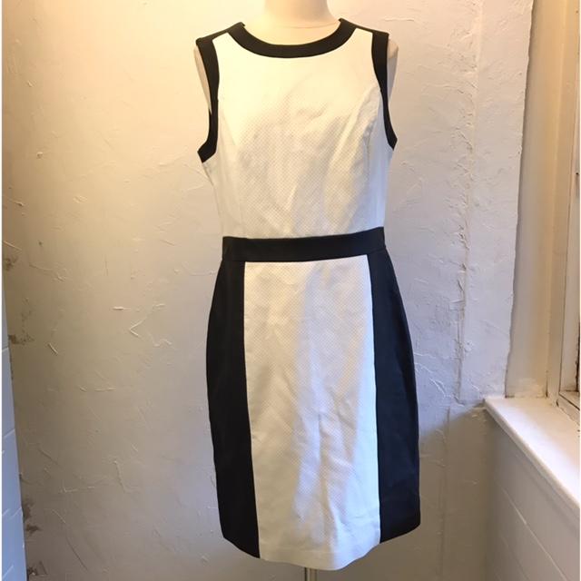 VINCE-CAMUTO-Size-10-Dress_222578A.jpg