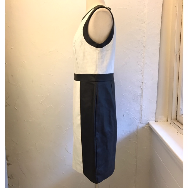 VINCE-CAMUTO-Size-10-Dress_222578D.jpg