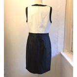 VINCE-CAMUTO-Size-10-Dress_222578B.jpg