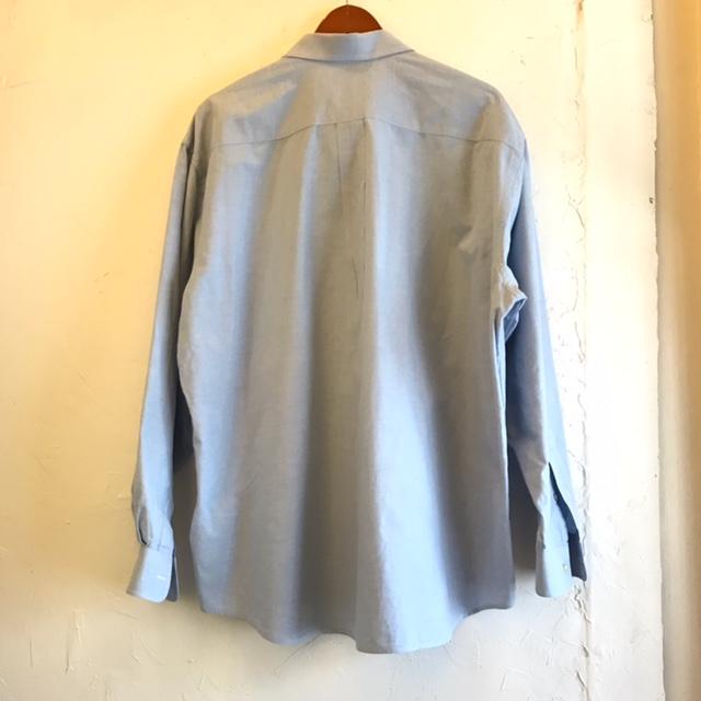 VINEYARD-VINES-Size-XL-Long-Sleeve-Shirt_216168B.jpg