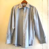 VINEYARD-VINES-Size-XL-Long-Sleeve-Shirt_216168A.jpg