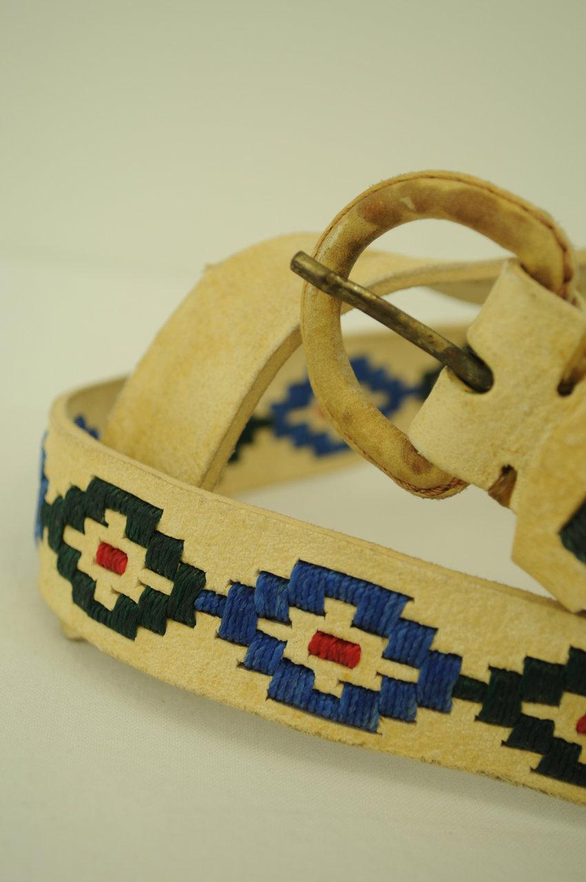 VINTAGE-Embroidered-Leather-Belt_181963B.jpg